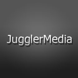 JugglerMedia